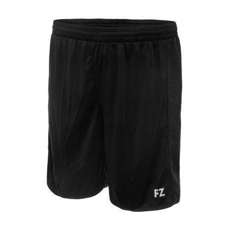 Short Forza Homme Livius